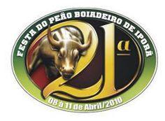 Arte - Logomarca para evento