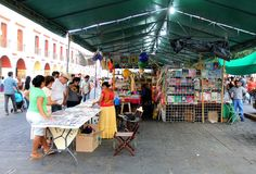 Eventos culturales y festivos enmarcan a Juchitán