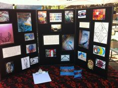 New Mexico Art Therapy Association -NMATA Blog : The NMATA blog regularly posts contributions from our board of directors, members, and friends.