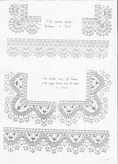 Foto: Lace Art, Bobbin Lace Patterns, Picasa Web Albums, Needle Lace, Lace Making, Simple Art, String Art, Tatting, Needlework
