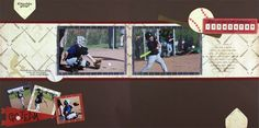 Google Image Result for http://projectcenter.creativememories.com/photos/sports_project_ideas/baseball-scrapbook-double-layout-idea.jpg