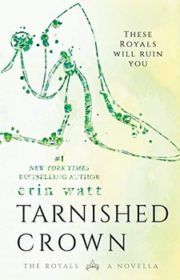 Buy Tarnished Crown by Erin Watt and Read this Book on Kobo's Free Apps. Discover Kobo's Vast Collection of Ebooks and Audiobooks Today - Over 4 Million Titles! Ya Books, Books To Read, New Tork Times, Pretty Words, Book Nooks, Free Kindle Books, Reading Lists, Bestselling Author, This Book