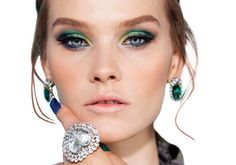 Makeup Tips and Tricks | Makeup tips and tricks - Not Just News - Jerusalem Post