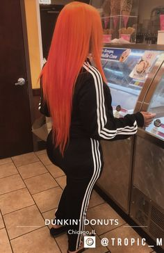 Sew in hairstyles for thanksgiving 2017 Black Hairstyles With Weave, Sew In Hairstyles, Baddie Hairstyles, Black Girls Hairstyles, Straight Hairstyles, Hair Inspo, Hair Inspiration, Natural Hair Styles, Long Hair Styles