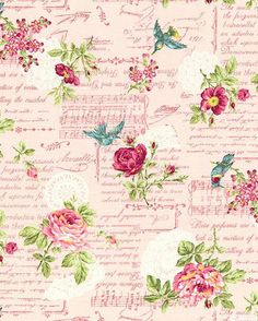 49 Super ideas for vintage paper printable decoupage pink roses Decoupage Vintage, Papel Vintage, Vintage Diy, Vintage Labels, Vintage Cards, Vintage Paper, Vintage Images, Background Vintage, Paper Background