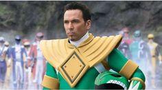 Sujeto pretendía matar a Power Ranger Verde - http://www.notimundo.com.mx/espectaculos/sujeto-power-ranger-verde-phoenix/