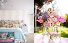 http://inredningsvis.se/blommor-inne-och-ute/  Blommor inne och ute - Inredningsvis