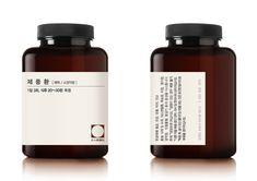 JUSIM Korean medicine clinic Egg Packaging, Candle Packaging, Bottle Packaging, Cosmetic Packaging, Brand Packaging, Medicine Packaging, Craft Gin, Food Branding, Cosmetic Design