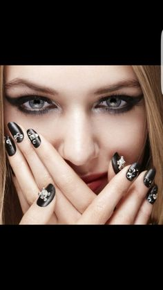 Nail Design 💕