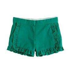 LOVE these but not for the J Crew price, maybe I could recreate them?!?