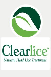 """http://ClearLice.com  We are the #1 Natural treatment for head lice with no pesticides, chemicals or side effects. """"Clearlice Ends Lice Naturally"""" Get Rid of Lice And Nits In One Day! Eliminates Lice From Your Head And Your Home! #lice #headlice #louse #nit #nymph #licetreatment #licecure #naturallicetreatment"""