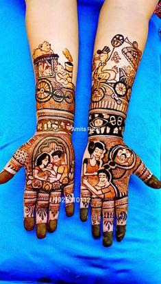 Ideas tattoo unique ideas mom for 2019 Baby Mehndi Design, Legs Mehndi Design, Indian Mehndi Designs, Mehndi Designs 2018, Stylish Mehndi Designs, Bridal Henna Designs, Mehndi Design Pictures, Beautiful Henna Designs, Mehndi Designs For Hands