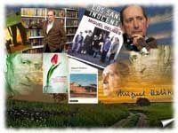 Cómo leer a Miguel Delibes http://www.revcyl.com/www/index.php/colaboradores/item/994-c%C3%B3mo-leer-a-miguel-delibes