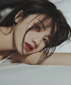 Beautiful Girl like Fashition Poses References, Cute Korean Girl, Asian Girl, Foto Pose, Girl Photography Poses, Girl Face, Ulzzang Girl, Aesthetic Girl, Belle Photo