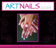 elegant simple silver glitter acrylic nail art nails Glitter Acrylics, Glitter Nail Art, Silver Glitter, Acrylic Nail Art, Art Nails, Elegant, Simple, Classy, Acrylics