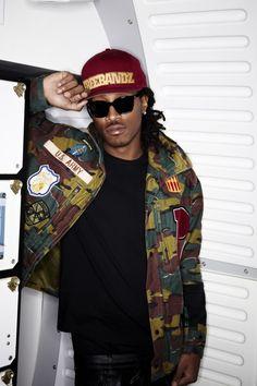 future the rapper tumblr - Google Search