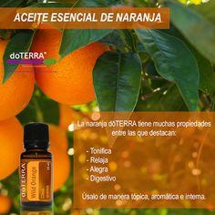 Como bajar de peso con limon y aceite de oliva espanol