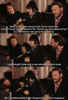 Image about noel fielding in Noel & Julian😍 by Noel Fielding, British Humor, British Comedy, Rude People, Funny People, Julian Barratt, The Mighty Boosh, Through Time And Space, Comedy Show