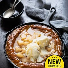 Ina Paarman | Home South African Desserts, South African Recipes, Ethnic Recipes, Cake Mix Recipes, Tea Recipes, Baking Recipes, Pudding Desserts, Pudding Recipes, Rooibos Tee