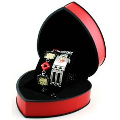 betty boop watch and bracelet gift set