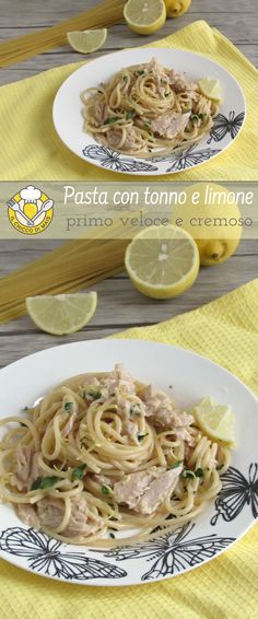 Chicken Penne Pasta with Bacon and Spinach in Creamy Tomato Sauce Pastas Recipes, Tuna Recipes, Quick Recipes, Cooking Recipes, Chicken Penne Pasta, Tuna Pasta, Bacon Pasta, Creamy Tomato Sauce, Spaghetti Recipes