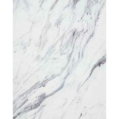 Laminate is the chameleon of countertops: The budget-friendly surface can mimic black or golden granite, as well as various types of marble. Shown: Calcutta Marble by Wilsonart. Photo courtesy of Wilsonart International Countertop Paint Kit, How To Install Countertops, Painting Countertops, Laminate Countertops, Bathroom Countertops, Marble Countertops, Countertop Materials, Kitchen Redo, Kitchen Remodel