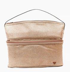 Stylist Bag - Lotus