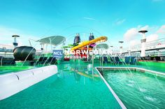 Cruise deals for Alaska, Hawaii, Bahamas, Europe, or Caribbean Cruises. Weekend getaways and great cruise specials. Enjoy Freestyle cruising with Norwegian Cruise Line. Cruise Europe, Cruise Travel, Cruise Vacation, Vacation Trips, Vacations, Norwegian Epic, Norwegian Cruise Line, Ncl Epic, Best Cruise Ships