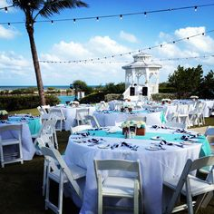 Seaside Florida Keys Wedding Venues | Hawks Cay Resort ...