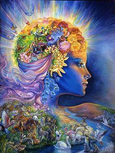 GAIA NOS DICE HOY: que la Luna nos ayudara a dejar salir de nuestros corazones esas emociones reprimidas, que habrá sanación en nuestros corazones, pide hoy en la noche ayuda a la Luna, a la energía femenina del Universo. Agradece el regalo de la apertura a nuevos proyectos, y al avance de situaciones en el aspecto financiero y económico que estaban atorados. Gracias hoy por un nuevo comienzo!!!@puntoenergetico8 #followme#beautiful#soul#love#peace#spring#seasons#bienestar