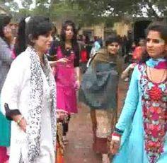 Govt College for Women (Shahdara), Lahore. (www.paktive.com/Govt-College-for-Women-(Shahdara)_941NB13.html)