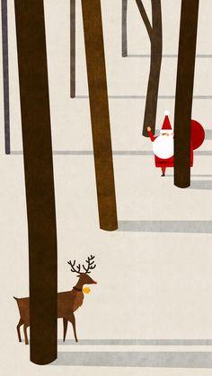 New Christmas Wallpaper Iphone Cute 22 Ideas Merry Little Christmas, Christmas Art, Christmas Greetings, Winter Christmas, Vintage Christmas, Womens Christmas, Christmas Cookies, Christmas Wallpaper Iphone Cute, Xmas Wallpaper