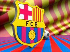 foro azulgrana/blaugrana: El club anima a los aficionados