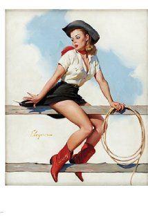 vintage saloon girls - Google Search