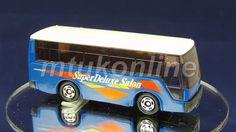 TOMICA 041D ISUZU SUPER HI-DECKER BUS | 1/145 | 41D-03 | SUPER DX | 1998 CHINA China, Old Models, Diecast Models, Hot Wheels, Corgi, Auction, Vehicles, Ebay, Corgis
