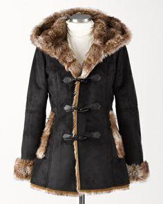 Warm Winter Coats x6xFJw