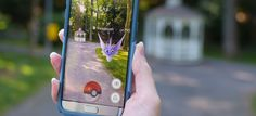 The surprising psychological benefits— and risks— of Pokémon Go - https://scienceblog.com/486403/surprising-psychological-benefits-risks-pokemon-go/
