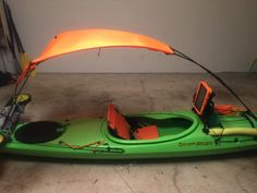 New design for adventure canopies! Sleek and shady! Get your canopy at www.adventurecanopies.com