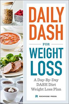 12 best ebook cookbook cover art images on pinterest food network successfully managing your weight comes down to a simple equation if you eat more calories than you burn you gain weight and if you eat fewer calories fandeluxe Choice Image