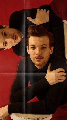 One Direction Louis, One Direction Pictures, Feeds Instagram, Hippie Wallpaper, Louis Tomilson, Louis And Harry, Louis Williams, 1d And 5sos, Background Pictures