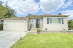 Awesome Single Family Home located on a private street in the beautiful city of North San Gabriel was completely remodeled just two years ago. Features 2 bedrooms and 2 bathrooms http://www.zillow.com/homedetails/8733-Youngdale-St-San-Gabriel-CA-91775/20730445_zpid/