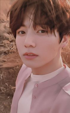 Foto Jungkook, Jungkook Oppa, Foto Bts, Bts Photo, Maknae Of Bts, Kpop, Jeongguk Jeon, Bts Aesthetic Pictures, Hip Hop And R&b