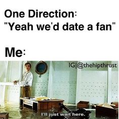(one direction,harry styles,one direction,niall horan,louis tomlinson,liam…