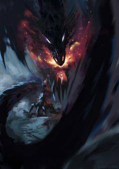 Dragón                                                                                                                                                                                 Más