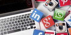Jennifer Osbon - Digital Marketing 101