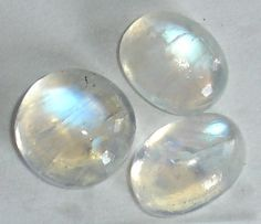 White Rainbow Moonstone , Find Complete Details about White Rainbow Moonstone,White Rainbow Moonstone from Loose Gemstone Supplier or Manufacturer-WADSON GEMS Crystal Kingdom, X Tattoo, White Rainbow, Moonstone Jewelry, Gems And Minerals, Rainbow Moonstone, Healing Stones, Stones And Crystals, Metal Working