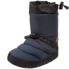Baffin Little Kid/Big Kid Base Camp Insulated Slipper *** Click image for more details. (This is an affiliate link) Big Kids, Girl Boots, Slippers, Camping, Base, Shoes, Link, Check, Fashion