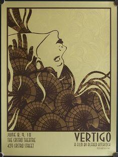 Alamo_Silkscreen Posters
