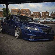 FOLLOW Us On Instagram ENDLESSRPM OEM Aftermarket Used Parts - Acura tl aftermarket headlights