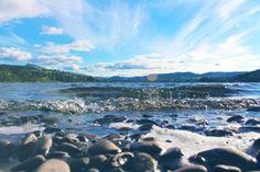 Llyn Tegid (Bala Lake) North Wales [OC 5184x3456]